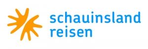schauinslad reisen Logo
