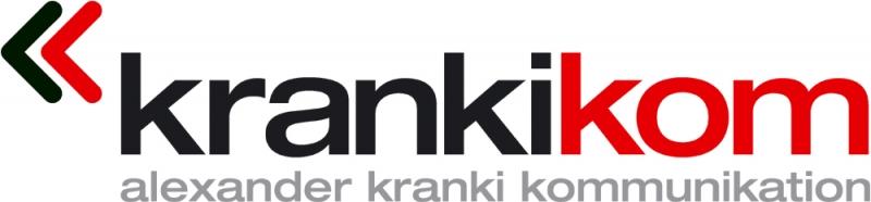 Krankikom Logo