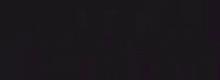 PottPeople Logo