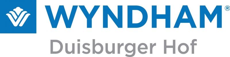 Wyndham - Duisburger Hof Logo