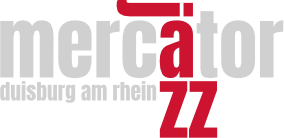 MercatorJazz Logo