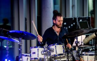 Bodek Janke Drums